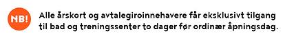 Skjermbilde 2019-12-04 kl. 21.21.02.png