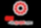OTI_logo2014_grey80.png