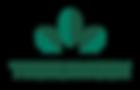 Treklyngen_logofil.png