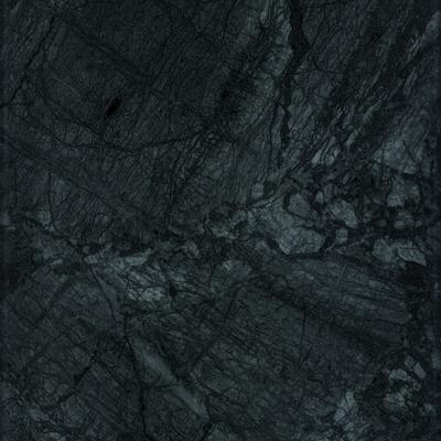 RAJA BLACK 3505XX