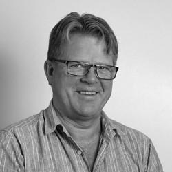 Jostein Stene