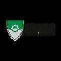 orkland_kommune_logo_sort.png