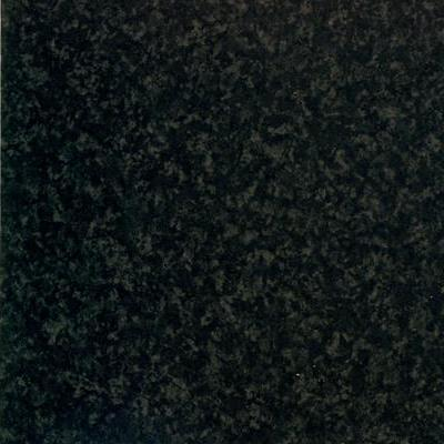 BP2506