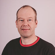 Jan Rune Berdal