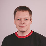 Kristian Gustafson