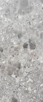 Grey Triestino Terrazzo BP2532