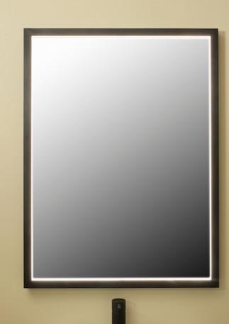 Milano speil