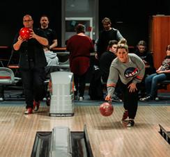 orkland-bowling-3jpeg