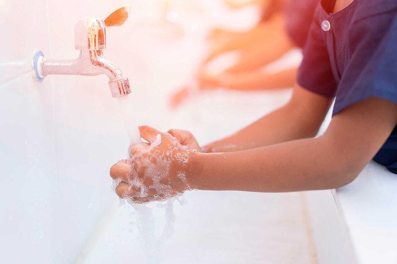 vaske-hender.jpg
