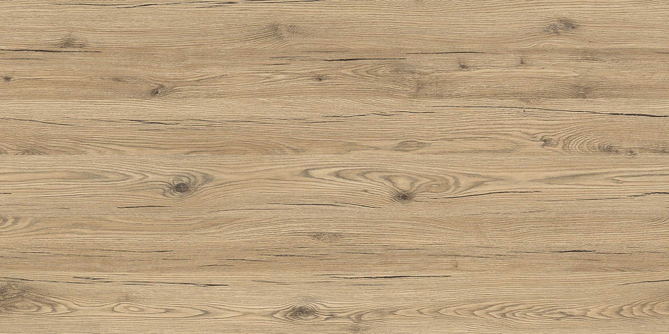 BORDEAUX OAK LIGHT