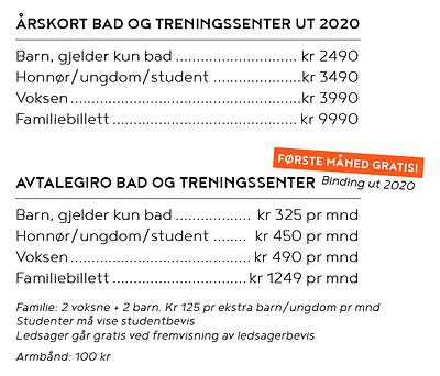 Skjermbilde 2019-12-04 kl. 21.21.16.png