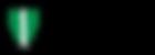 Orkdal-kommune_logo.png