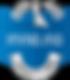 logo_mno_nett.png