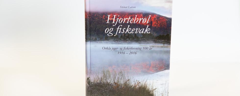 orkla_grafiske_20190429-foto_kajsaselnes