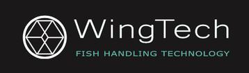 wingtech.jpg