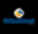 orkland_energi_logo_CMYK.png
