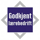 godkjent-lærebedrift.png