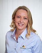 Anita Randen