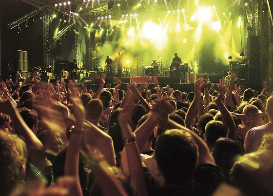 konsert.jpg