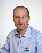 Ola Arvid Røe