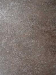 METALLIC ART PLATINIUM 4604 RM