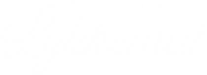 Lykkemat_hvit_logo_nett.png