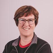 Ruth Gaarden