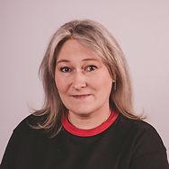 Linda Helen Skårild