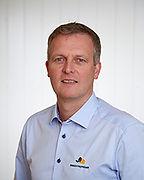 Tor Jørgen Fossum