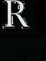 Roros-hetta-logo.png
