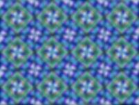 MPPMU3_edited.jpg