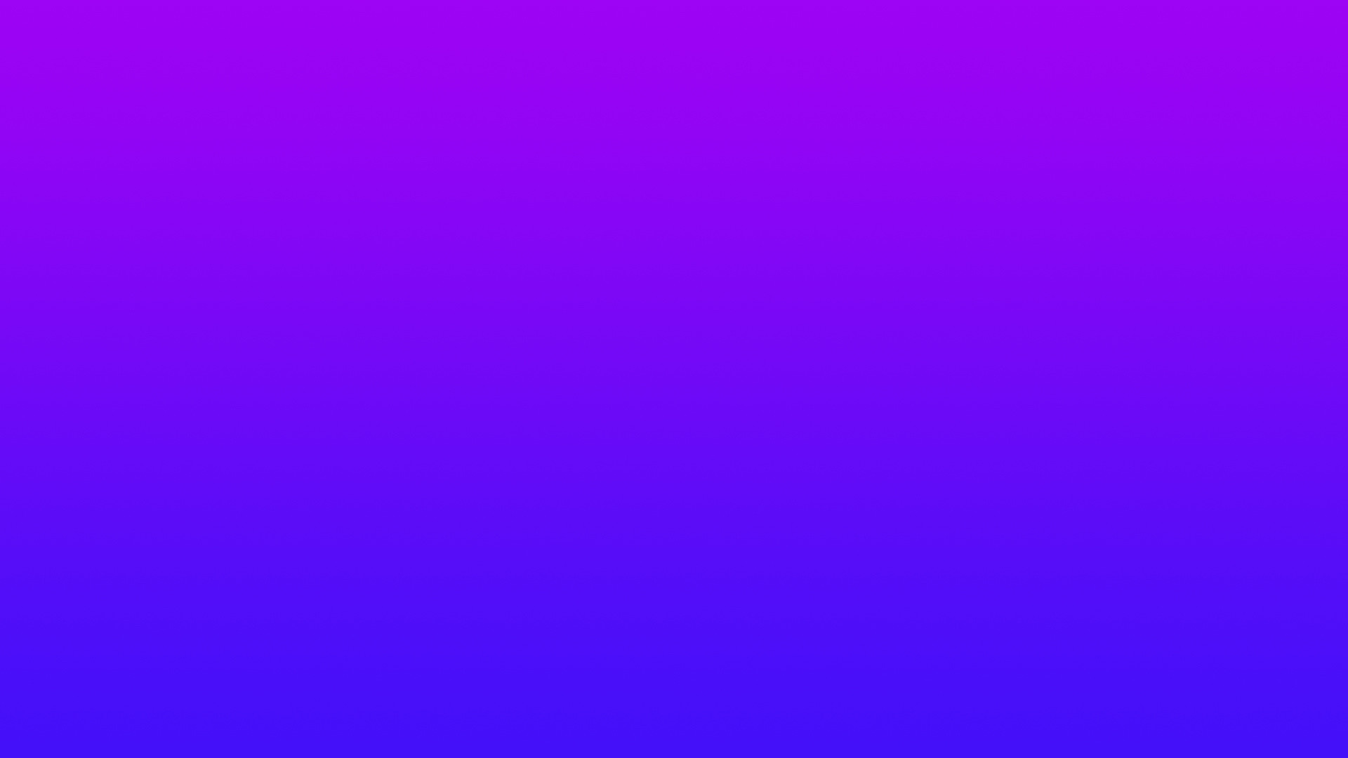 ColorBG07.jpg