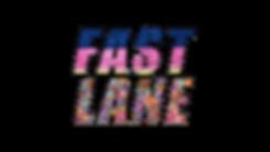 FastLane07.png