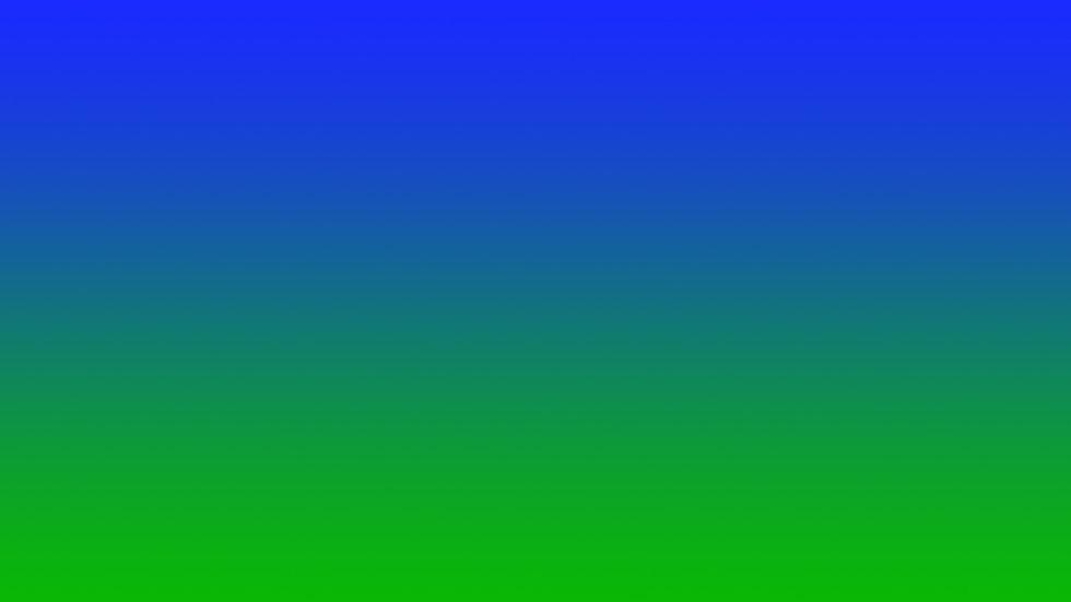 ColorBG02.jpg