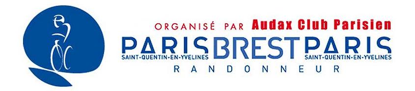 paris-brest-paris_ACP.jpg