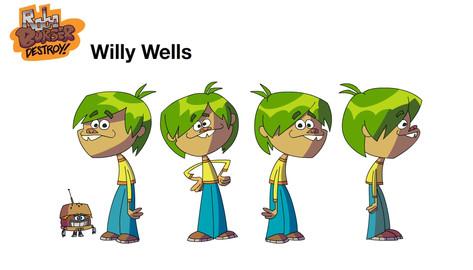 (based on concept design by Derrick Wyatt)