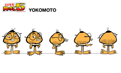 ©CartoonNetwork