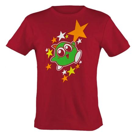 Gimmick T-shirt
