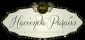 Logo_Hacienda_Paraíso9.png