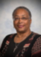 Brown, Lisa 2020-2022 president.jpg