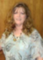 Ramona Smith SE Regional Rep.jpg