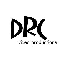 DRCVideo (Web - Colour Logo).jpg