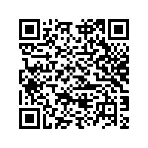 QRcode_WorldRegistration Forms.png