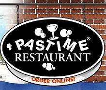 Pastime Restaurant-BatonRouge.jpg