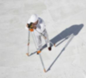 Civil Engineer Surveying_edited_edited.jpg