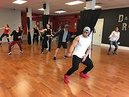 Adult dance 1.jpg