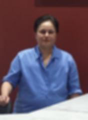 Dr Sheikha Singh_Dentist Newcastle