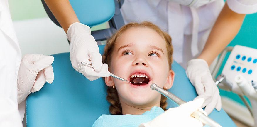King Street Dental_Dentist Newcastle
