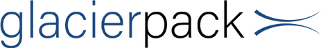 logo_glacierpack.png