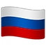 flag-for-russia_1f1f7-1f1fa.png